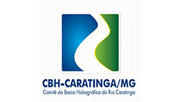 Renova Foundation presents report in CBH Caratinga meeting