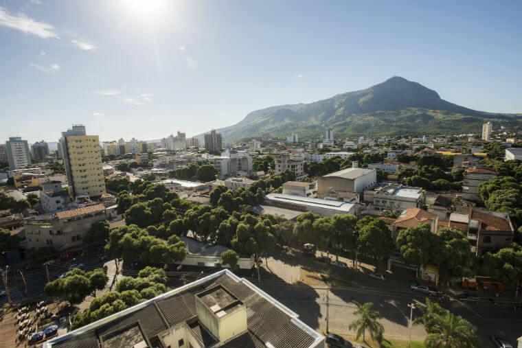 Renova Foundation to hire 70 law interns, in Governador Valadares (MG)