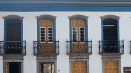 REPAIR AND COMPENSATION ACTIONS IN THE CITY OF MARIANA BOOST LOCAL ECONOMY