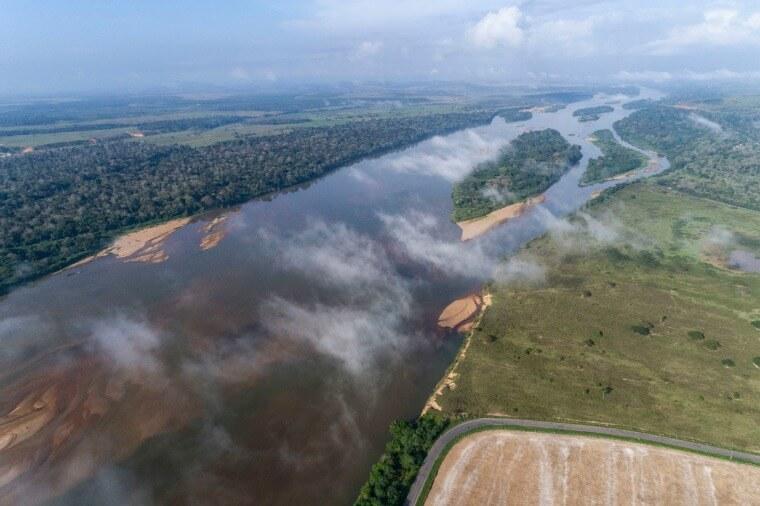 No primeiro artigo da série Questões em Foco, o Painel do Rio Doce examina como a Fundação pode incorporar medidas para promover alternativas econômicas regionais