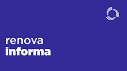 RENOVA INFORMS: HIRING AN ATTORNEY TO ACCESS THE SIMPLIFIED INDEMNITY SYSTEM